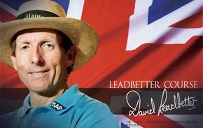 Leadbetter-1