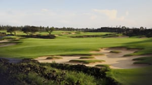 haikou-golf1