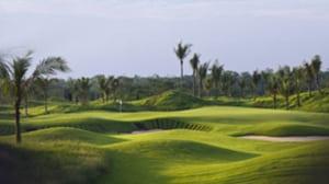 haikou-golf2