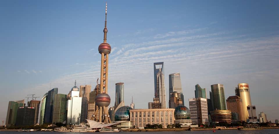 shanghai-1